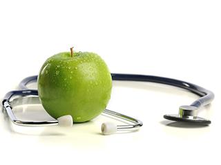 Dr  Jason Loken - Center for Integrative Medicine