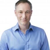 Dr.Jason Loken